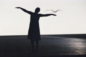 "Napoli, Teatro di San Carlo: ""Kát'a Kabanová"" di Leos Janácek"
