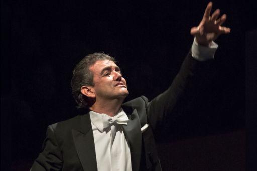 Venezia, Teatro La Fenice: Omaggio a Arrigo Boito diretto da Renato Palumbo
