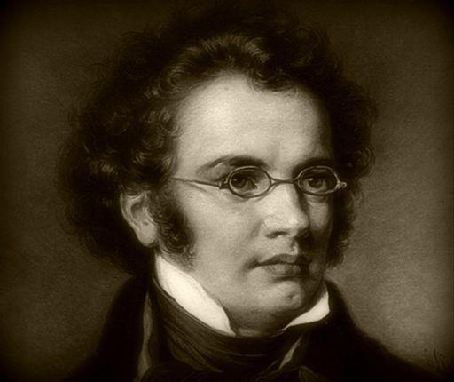 """Franz Schubert (1797 – 1828) IV: """"Alfonso und Estrella"""" (1822) e """"Fierrabras"""" (1823)"""