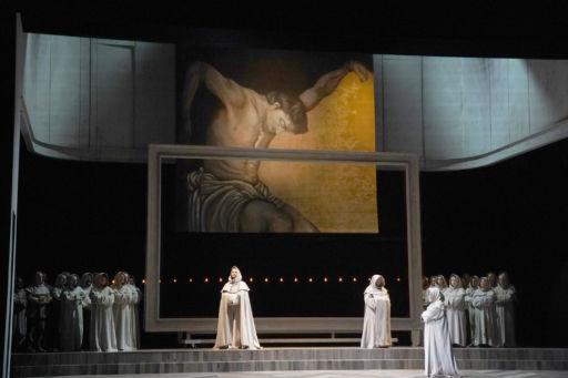"""""""La forza del destino"""" al Teatro Municipale di Piacenza"""