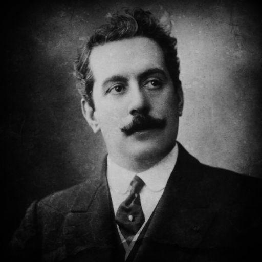 "Giacomo Puccini 160: ""La Bohème"" (1896)"