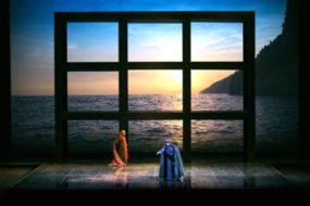 """Genova, Teatro Carlo Felice: """"Simon Boccanegra"""" – dal 15 al 19 febbraio 2019"""