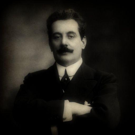 """Giacomo Puccini 160: """"Il Trittico"""" (1918)"""