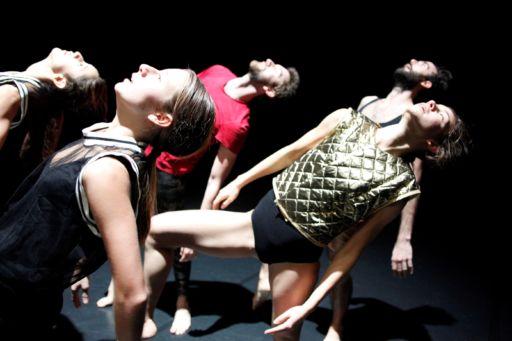 La danza in Italia nel Novecento e oltre: teorie, pratiche, identità