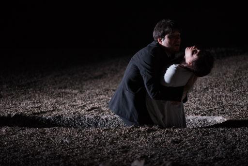 """L'Orfeo ed Euridice"" di Gluck torna all'Opera di Roma"