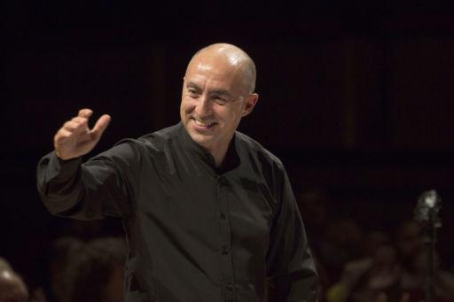Venezia, Teatro La Fenice: Marco Angius e l'orchestra di Padova e del Veneto